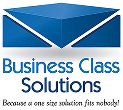Business Class Solutions