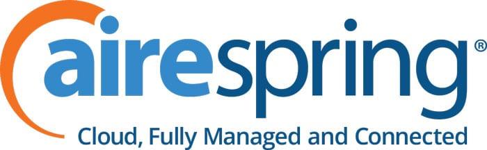 AireSpring-Logo-registered-CMYK